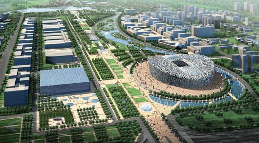 china-olimpiadas.jpg