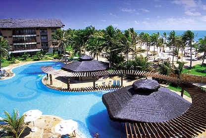 beach_park_piscina.jpg