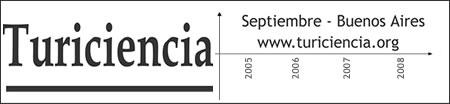 logo_turiciencia2008_horizontal_450px.jpg