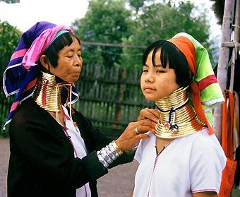 mujeres-padaung.jpg