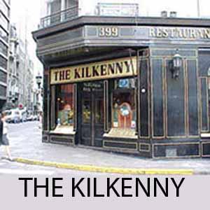 the-kilkenny.jpg