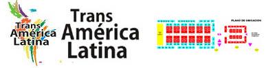 trans-america-latina.jpg