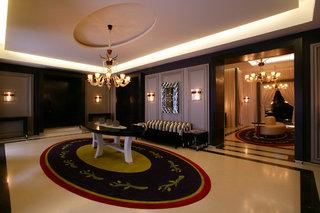 hotel-marignan.jpg