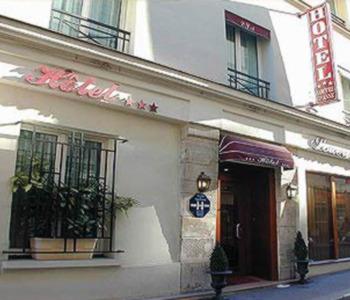 hotel-sainte-anne.jpg