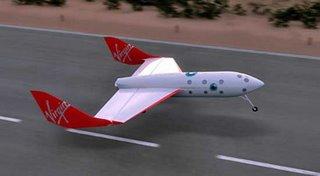 spaceshiptwo-733561.jpg