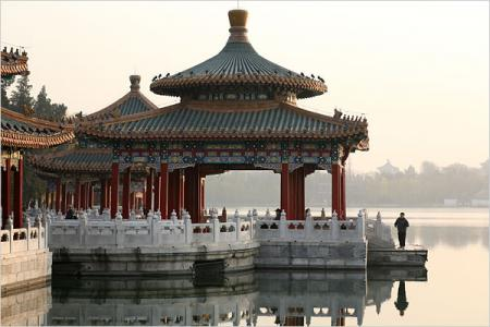 36beijing_thumbnail.jpg