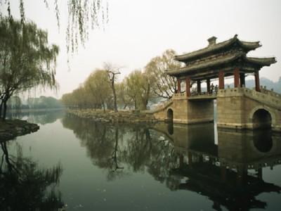 beijing_278693805.jpg