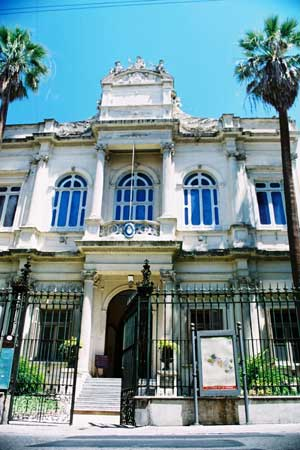museo-1.jpg