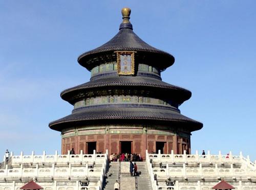 templo-del-cielo.jpg