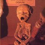 Momia Bebé