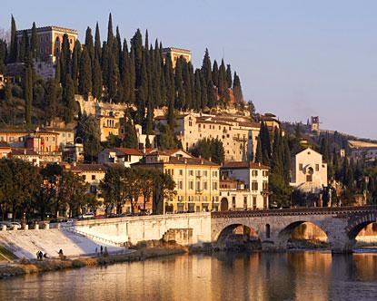 Verona - Italia