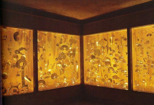 Museo del Oro - Bogotá