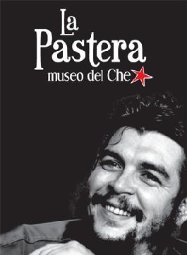 La Pastera