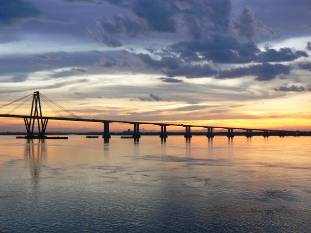 Imágenes de Corrientes - Capital - Buenisimas