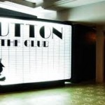 Sutton Club