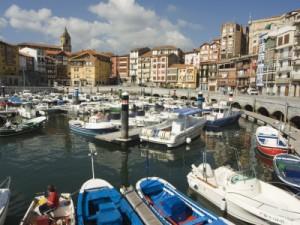 País Vasco: su arquitectura