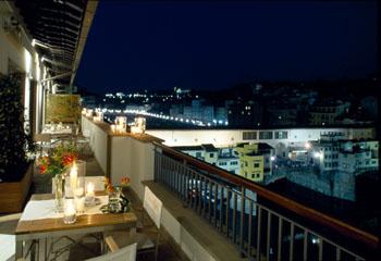 lungarno-hotels.jpg