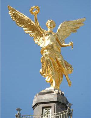 angel1.jpg