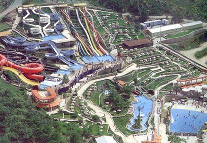 Acqua Park