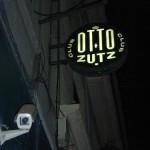 Otto Zutz