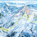 Los Montes del Jura - Francia