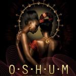 Oshum Concept Club & Restaurant
