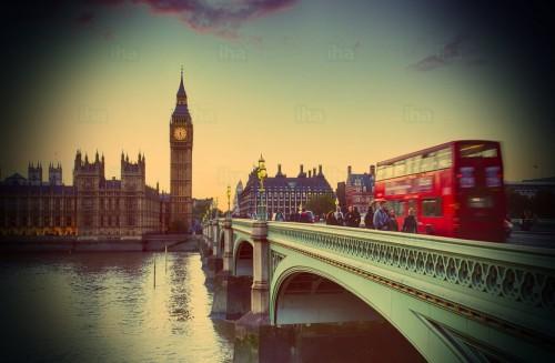 Inglaterra-destinos